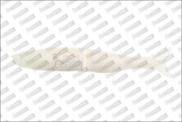 GAN CRAFT Shape S 5.3'' #05