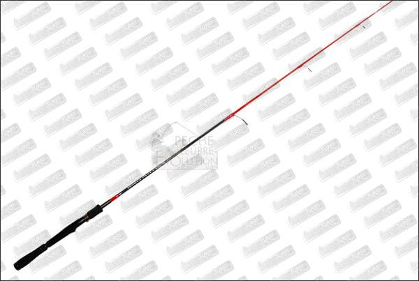 TENRYU Injection SP 73 M Evolution
