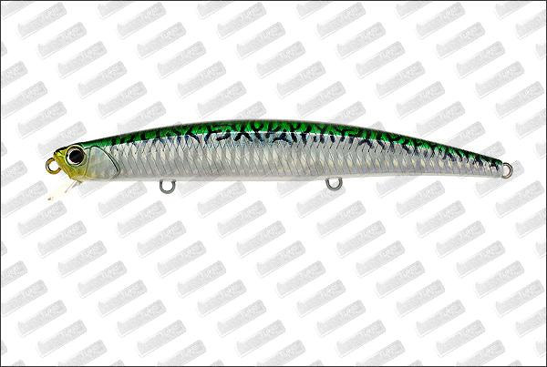 DUO Tide minnow 135 Surf #H09-TS