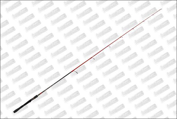 TENRYU Injection SPV 60 H