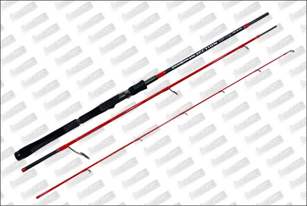 TENRYU Injection SP 73 M Travel