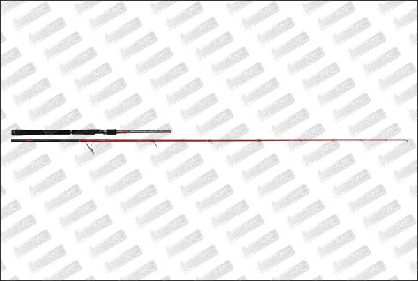 TENRYU Injection SP 82 MH Long Cast