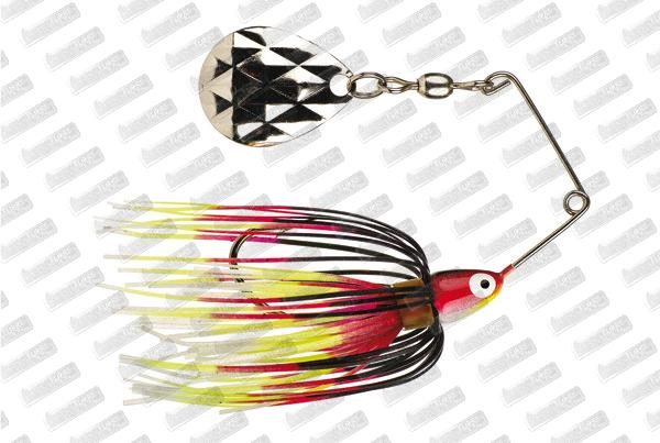STRIKE KING Mini King #673