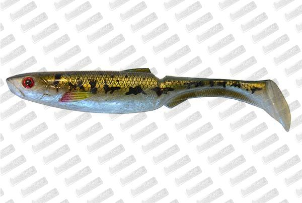 VOLKIËN Talion Monster Shad 200 #Baby Bass
