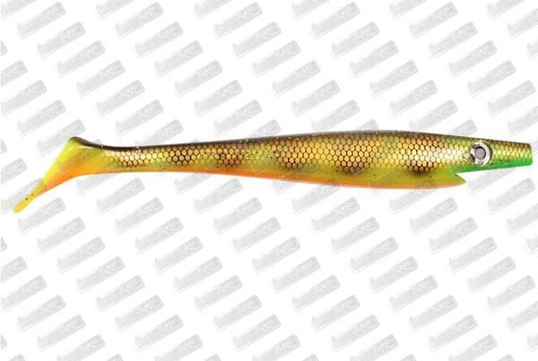 CWC The Giant Pig Shad 26cm #039