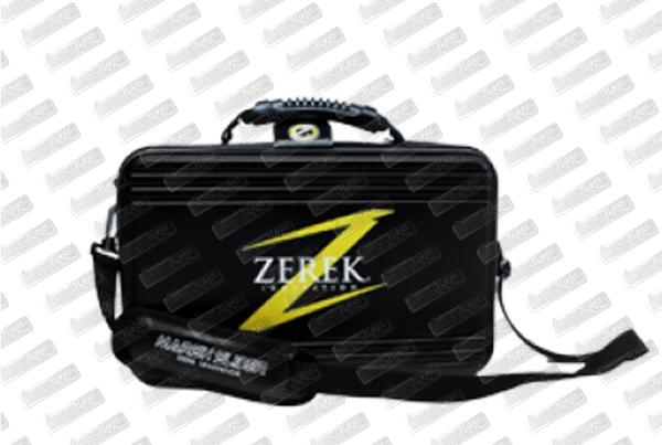 ZEREK Marsh Slider