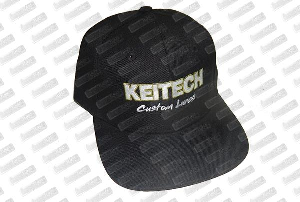 Casquettes KEITECH Snapback