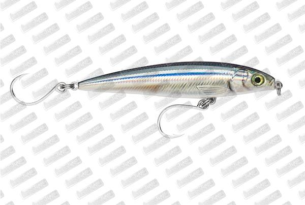 RAPALA X-Rap Long Cast Shallow 14 #ANC