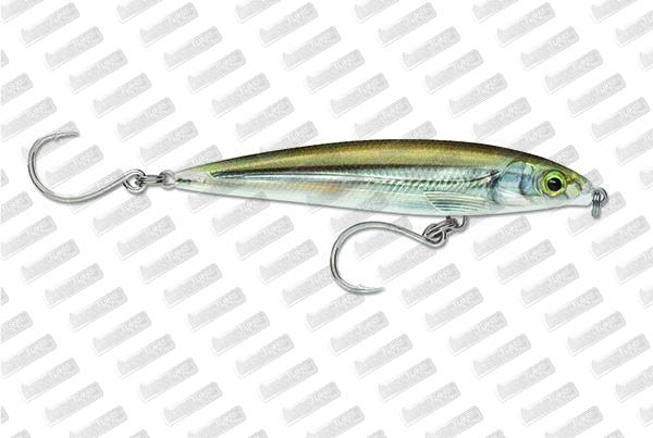 RAPALA X-Rap Long Cast Shallow 14 #MM