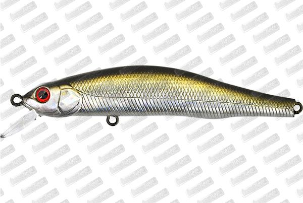 ZIP BAITS Orbit 90 SR #510R
