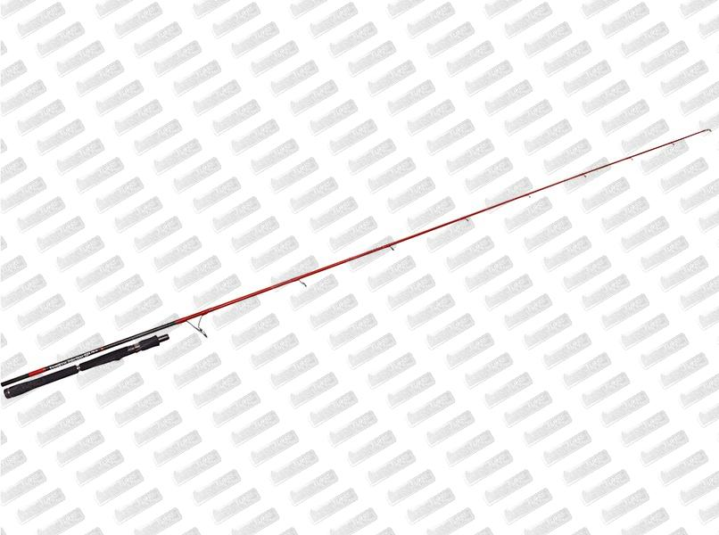 TENRYU Injection SP 76 H