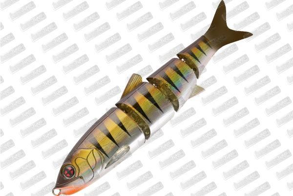 SAKURA Roll Swimmer 180S #016