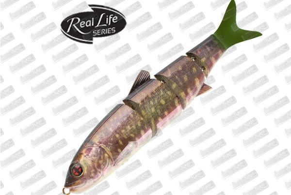 SAKURA Roll Swimmer 180S #RL02