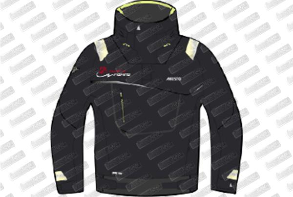 MUSTO MPX Offshore Race Smock #M