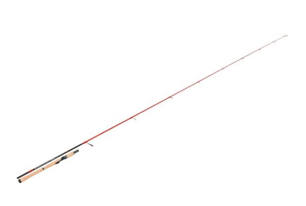 TENRYU Injection SP 77 ML