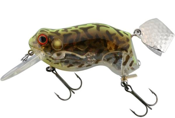 IMAKATSU Waddle Buggy #397