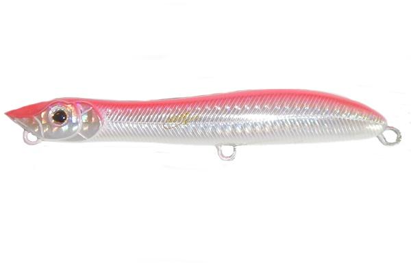 XORÜS Patchinko 125 #UL046-713 Pink
