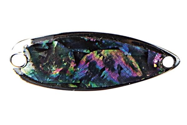FOREST Miu Native Abalone 3,5g #10