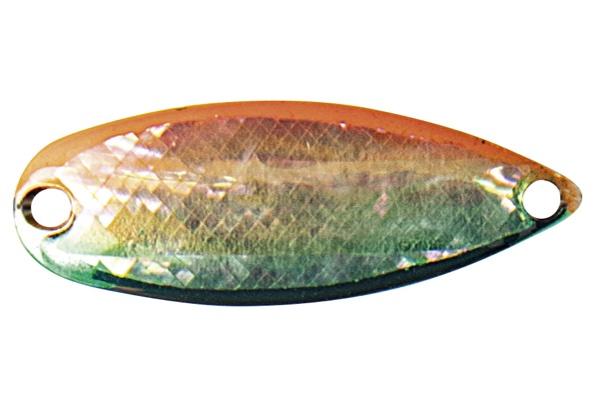FOREST Miu Native Abalone 4,2g #04
