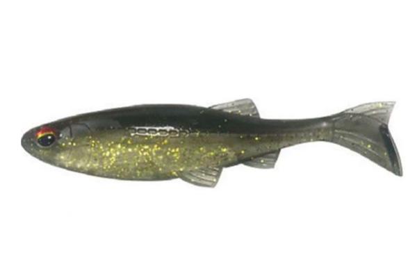 BIWAA Kapsiz Swimmer 3'' #206