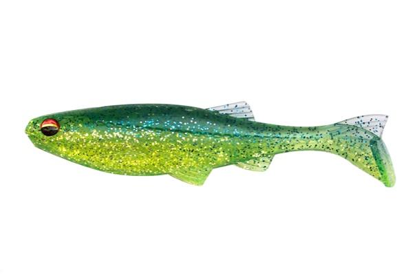 BIWAA Kapsiz Swimmer 4'' #307