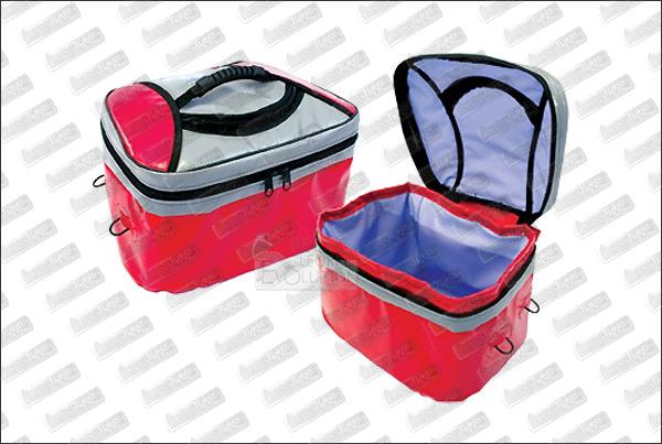 OUTCAST Cooler Bag